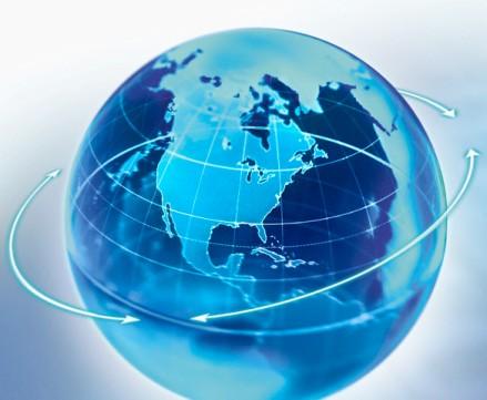 Distribuidores LED en Perú - GLOBAL PRODUCT TRADER, S.L